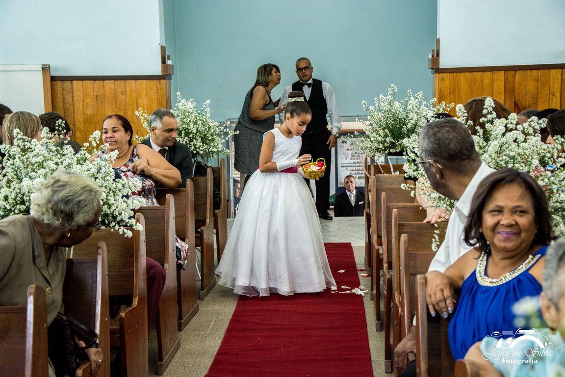 Casamento - Raphael & Sarah (36).jpg