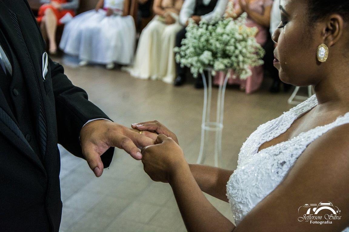 Casamento - Raphael & Sarah (32).jpg