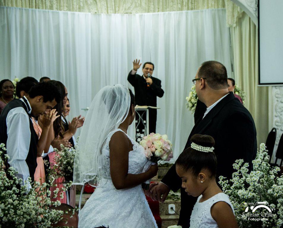Casamento - Raphael & Sarah (29).jpg