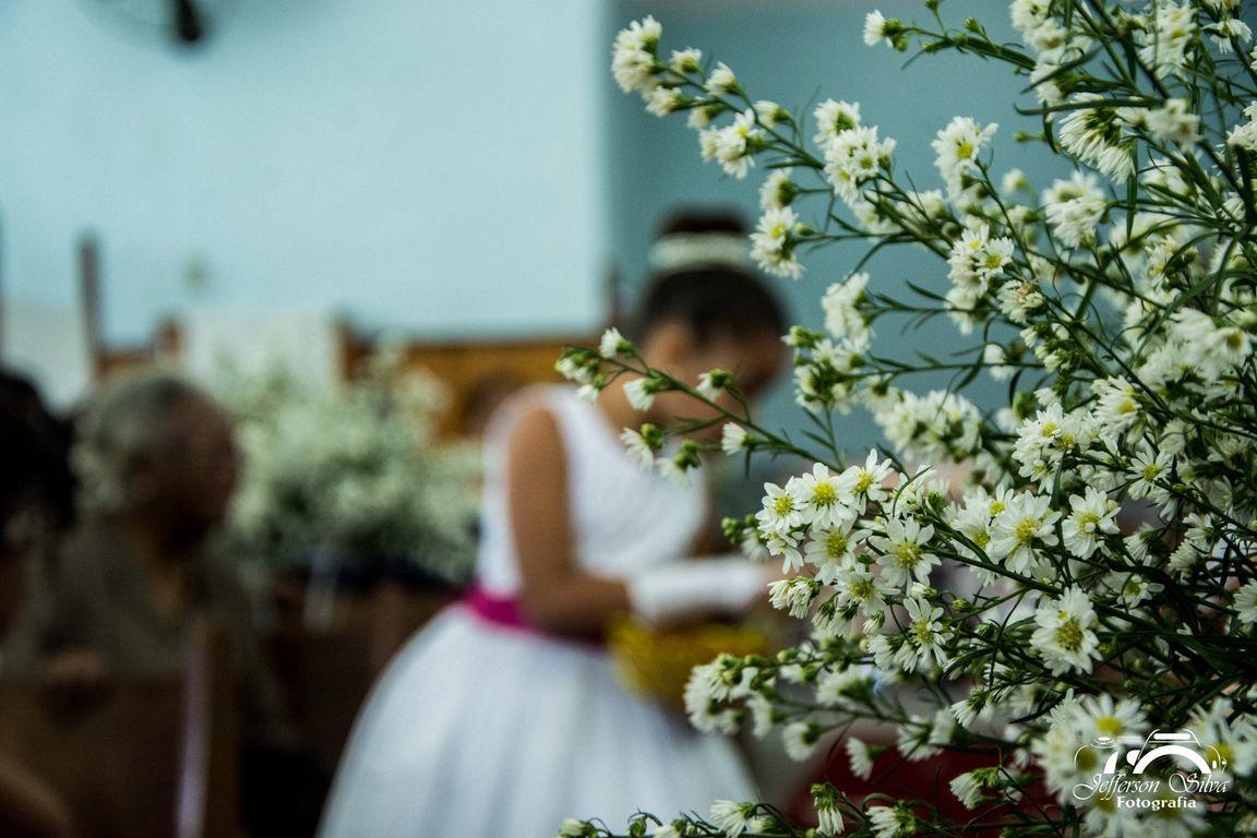 Casamento - Raphael & Sarah (28).jpg