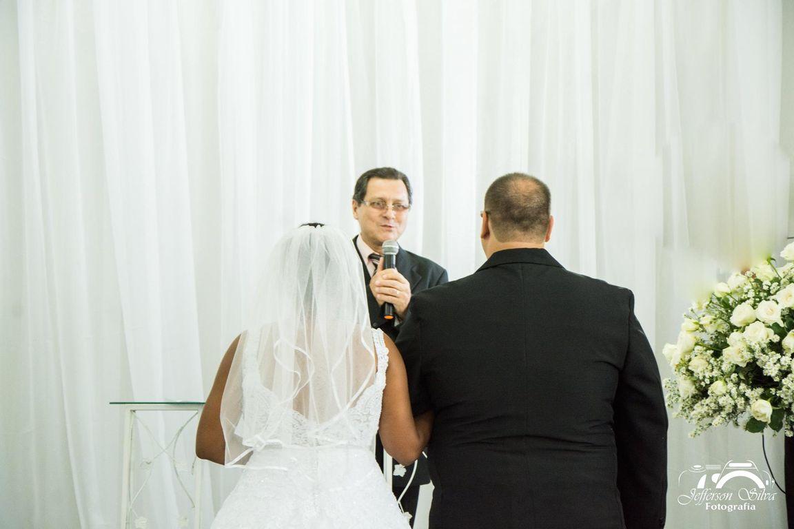 Casamento - Raphael & Sarah (26).jpg