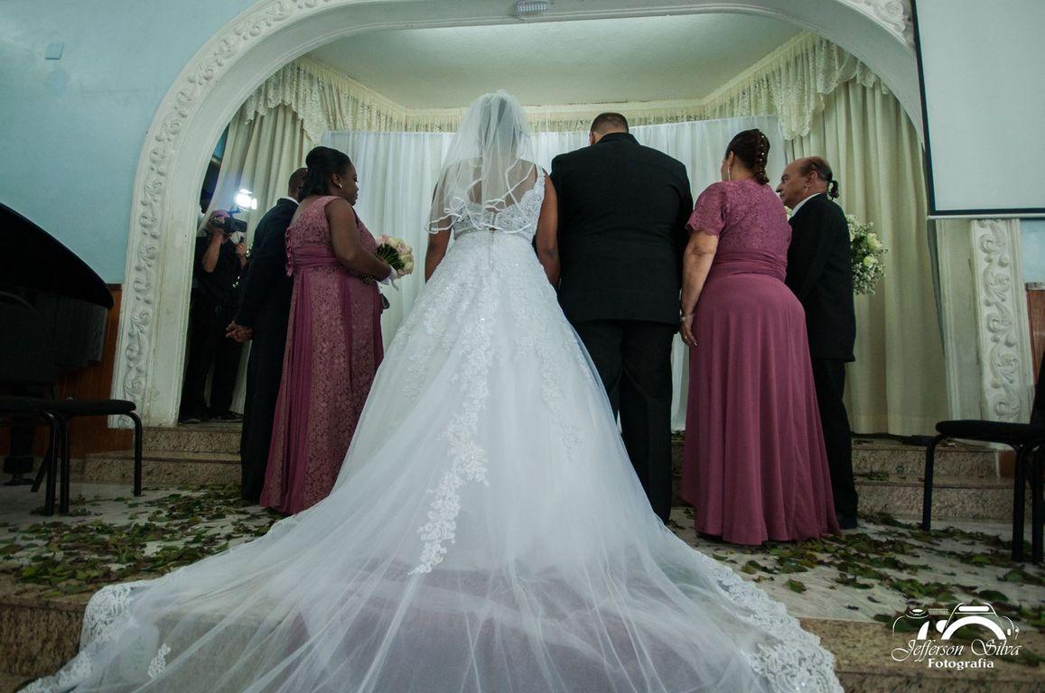 Casamento - Raphael & Sarah (25).jpg