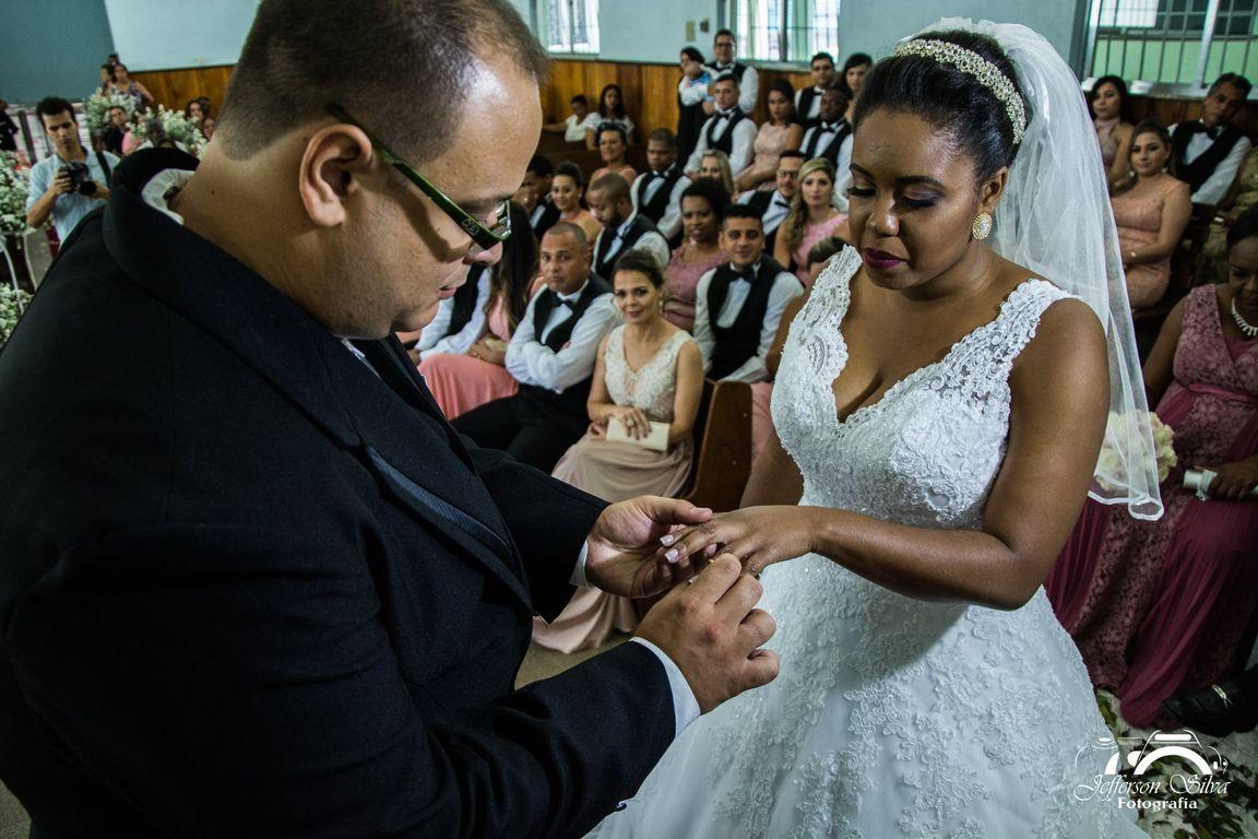 Casamento - Raphael & Sarah (24).jpg