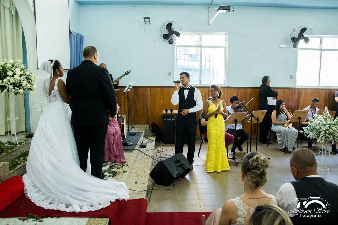 Casamento - Raphael & Sarah (23).jpg