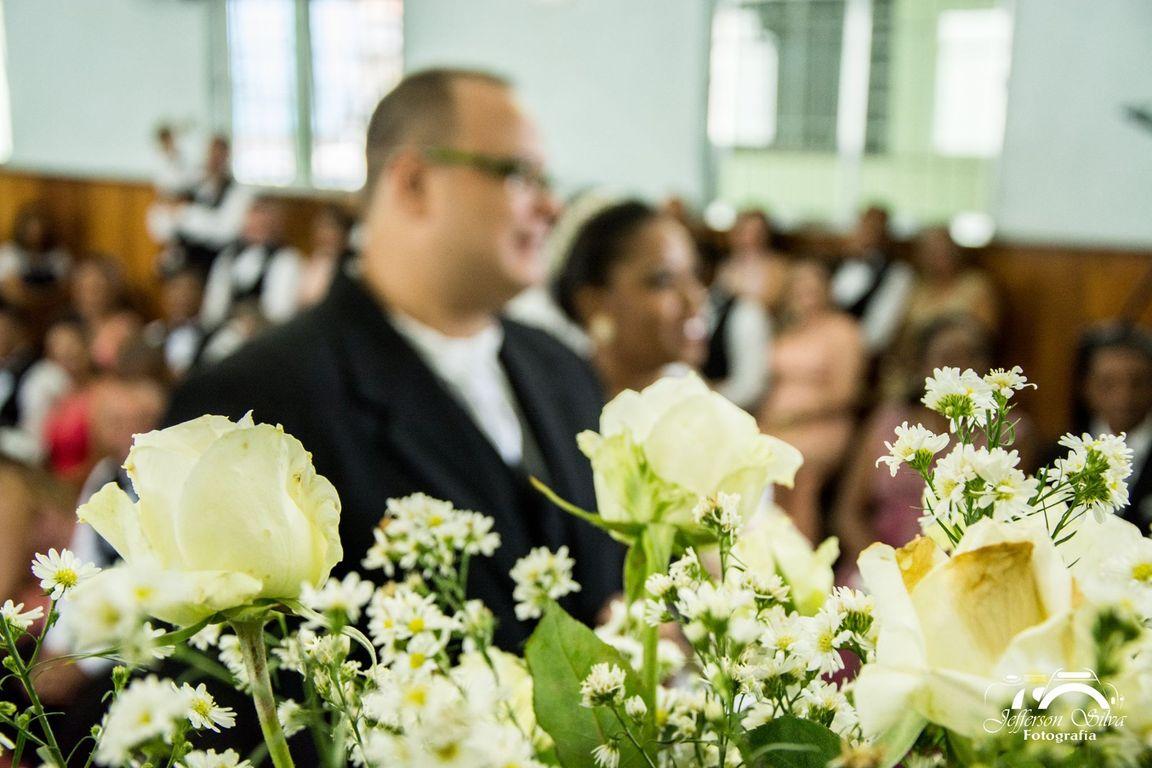 Casamento - Raphael & Sarah (22).jpg