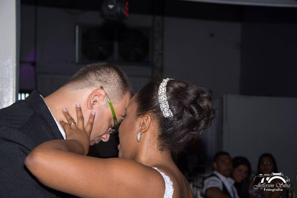 Casamento - Raphael & Sarah (21).jpg