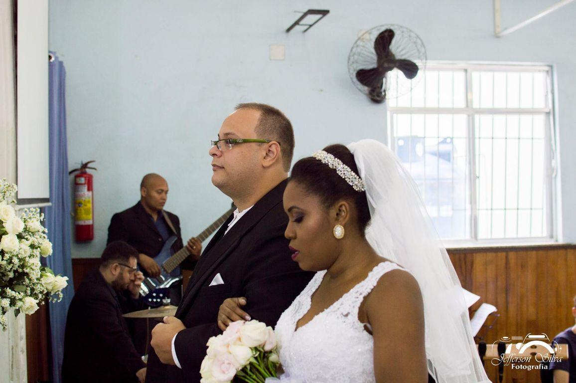 Casamento - Raphael & Sarah (20).jpg