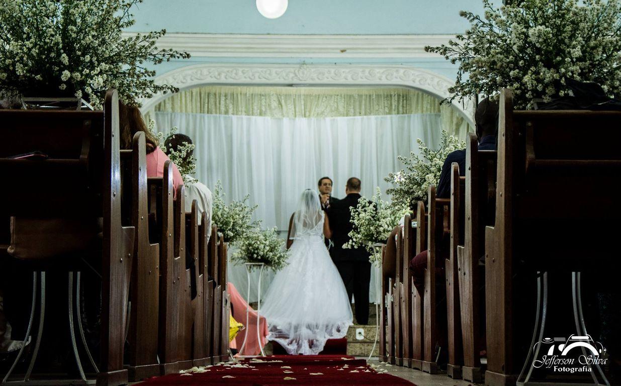 Casamento - Raphael & Sarah (18).jpg