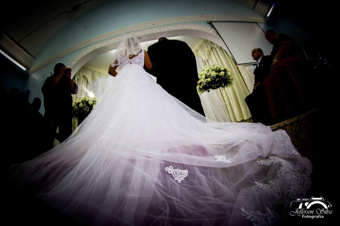 Casamento - Raphael & Sarah (17).jpg