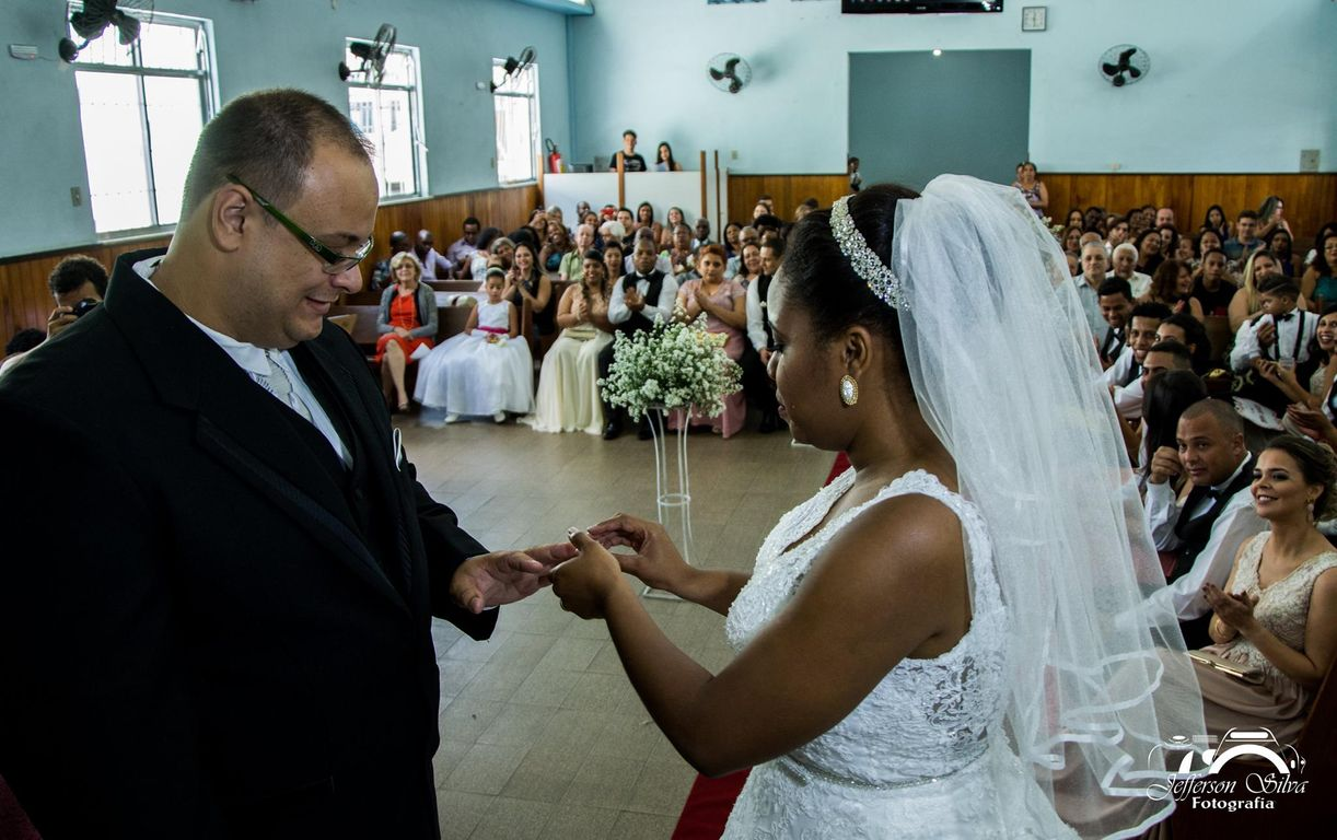 Casamento - Raphael & Sarah (16).jpg