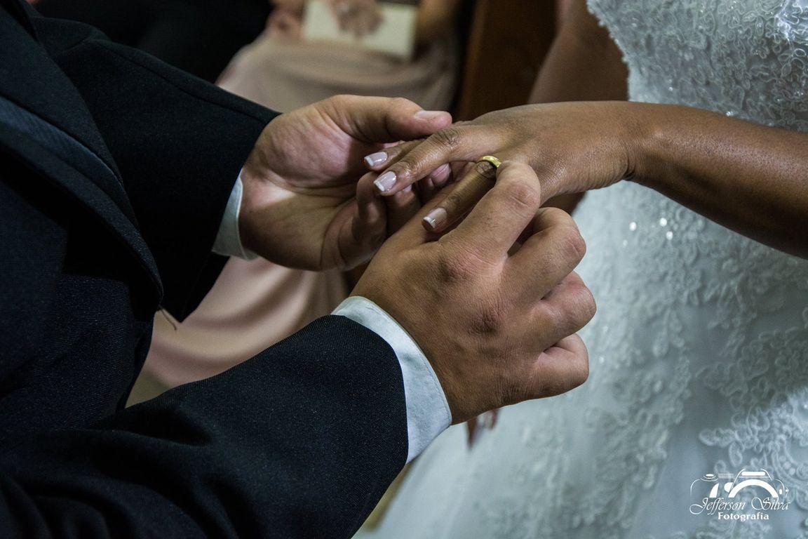 Casamento - Raphael & Sarah (14).jpg