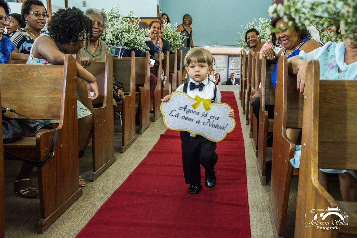 Casamento - Raphael & Sarah (13).jpg