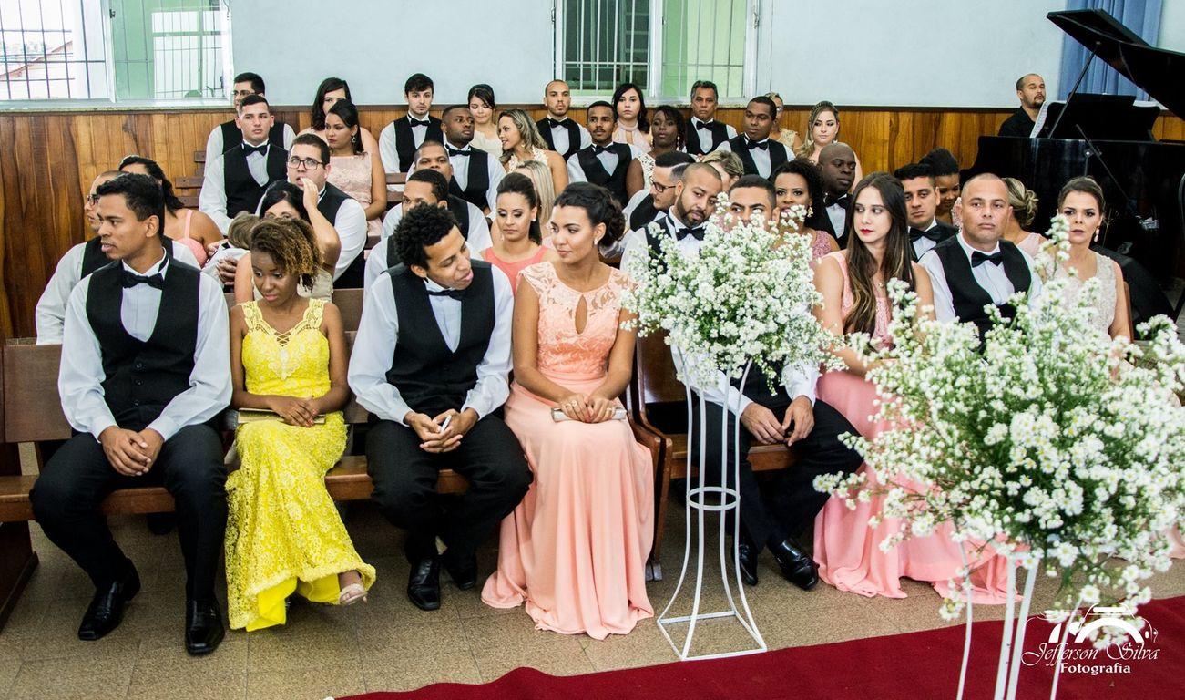 Casamento - Raphael & Sarah (12).jpg