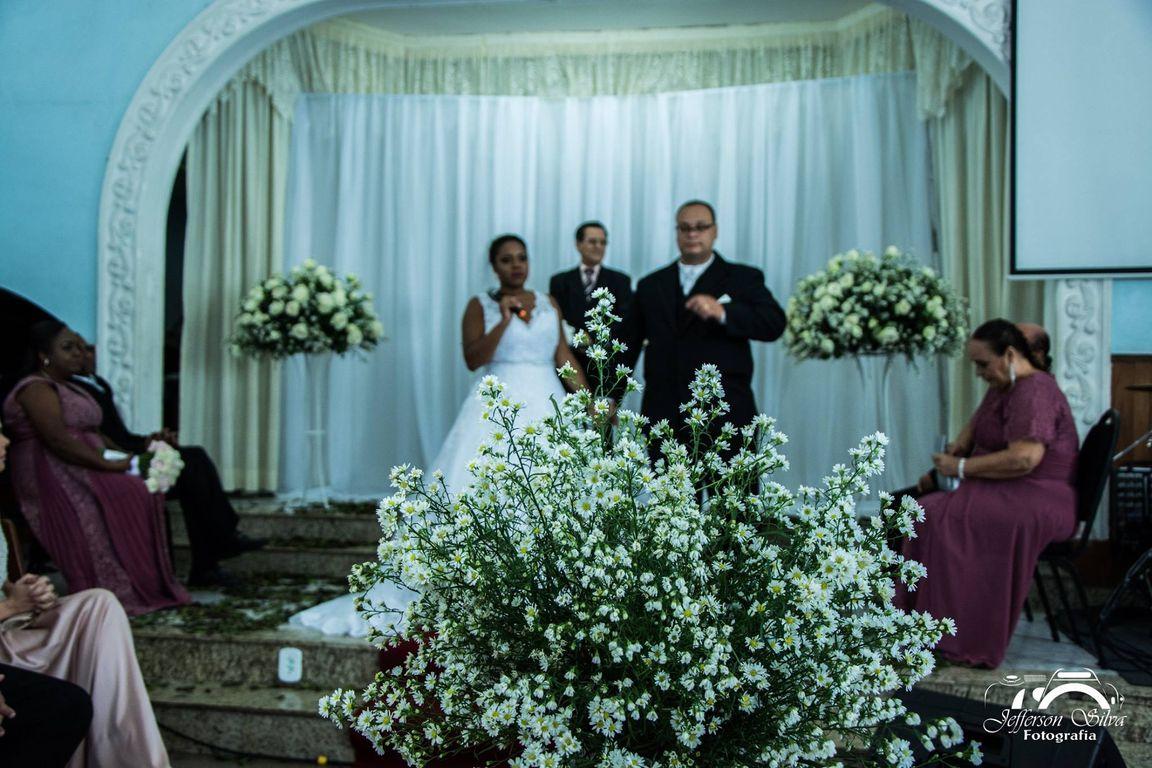Casamento - Raphael & Sarah (11).jpg