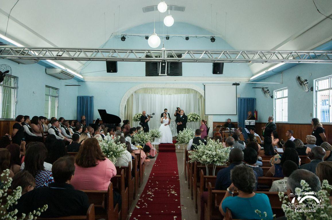 Casamento - Raphael & Sarah (10).jpg