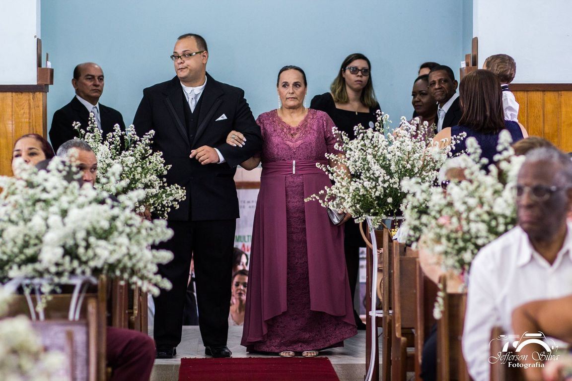 Casamento - Raphael & Sarah (9).jpg
