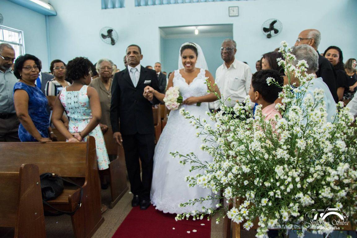 Casamento - Raphael & Sarah (8).jpg