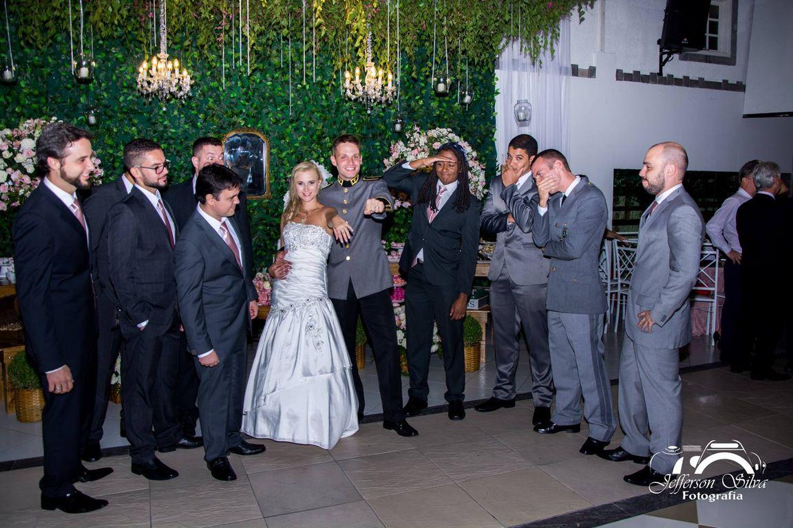 Casamento - Renan & Thais (61).jpg