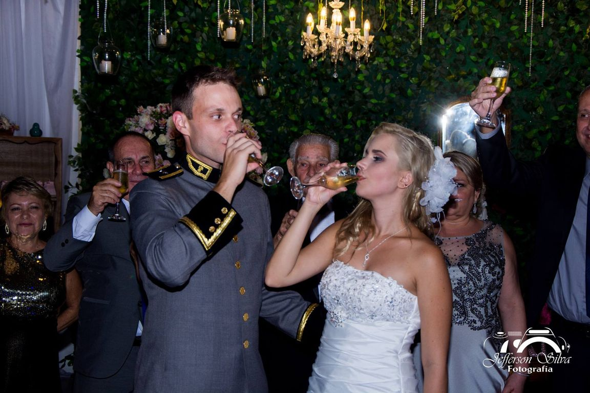Casamento - Renan & Thais (54).jpg