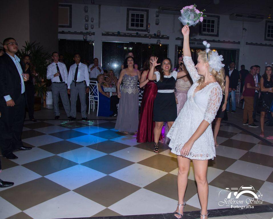 Casamento - Renan & Thais (51).jpg