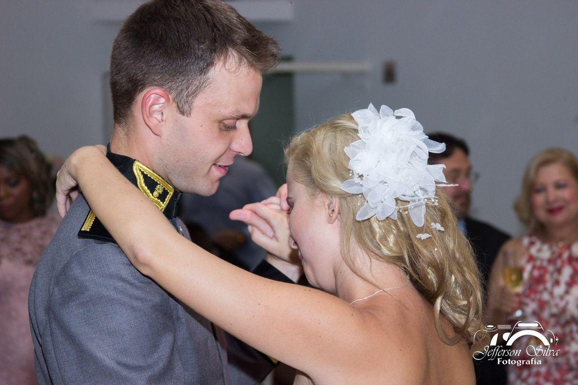 Casamento - Renan & Thais (50).jpg