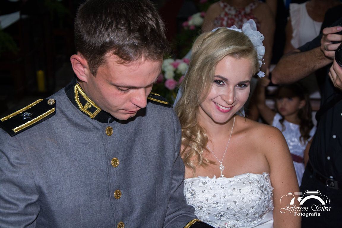 Casamento - Renan & Thais (49).jpg