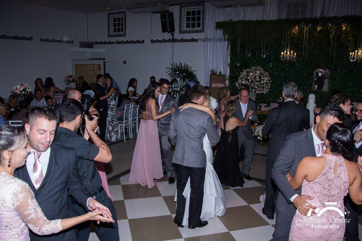 Casamento - Renan & Thais (47).jpg