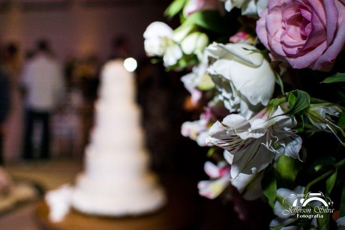 Casamento - Renan & Thais (46).jpg