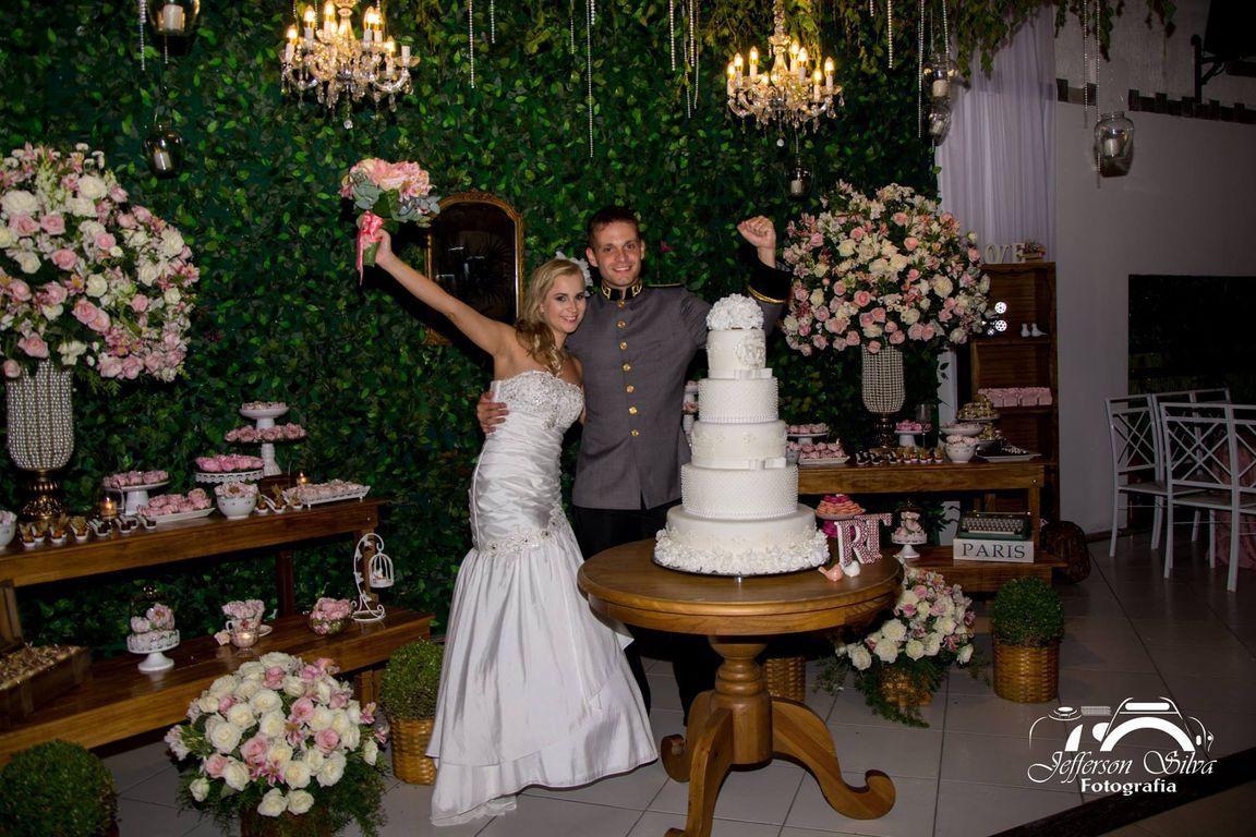 Casamento - Renan & Thais (45).jpg