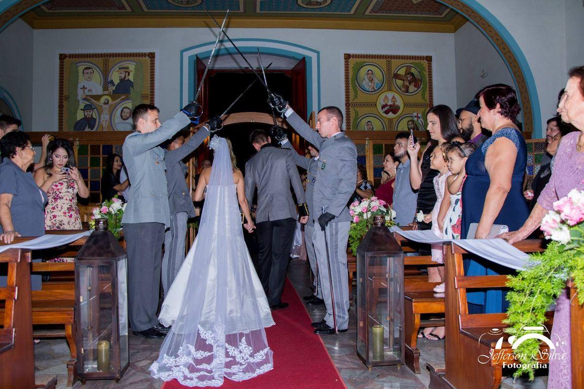 Casamento - Renan & Thais (43).jpg