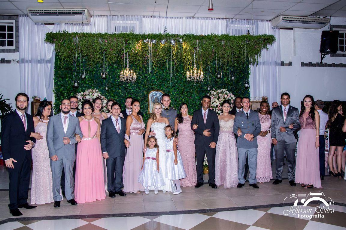Casamento - Renan & Thais (37).jpg