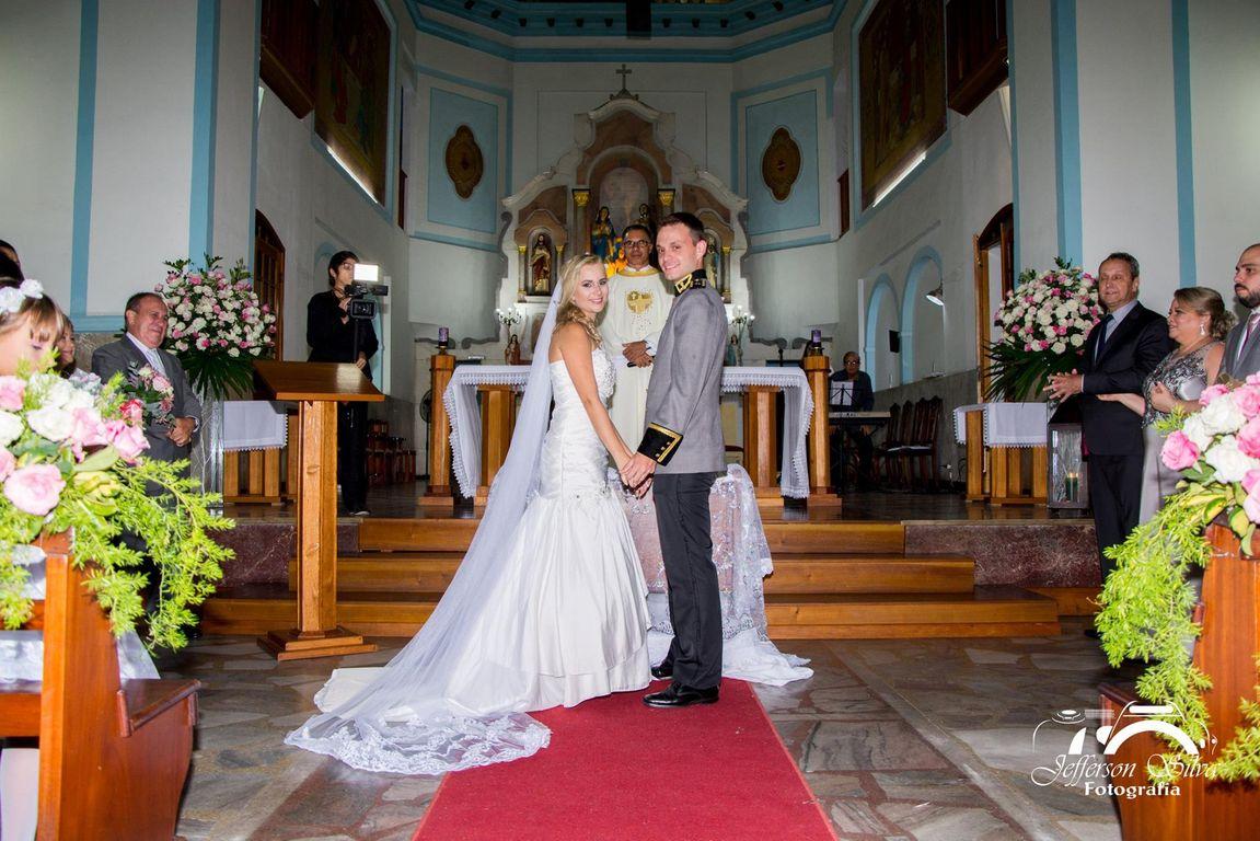 Casamento - Renan & Thais (34).jpg