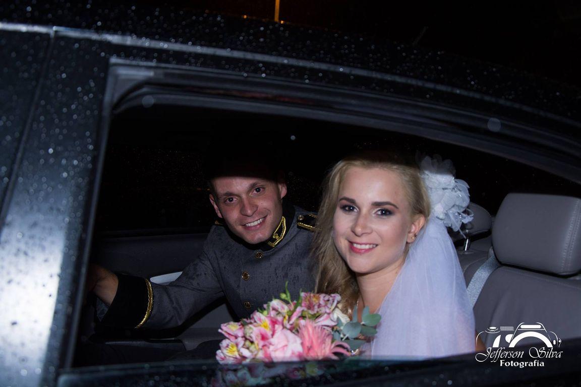 Casamento - Renan & Thais (32).jpg
