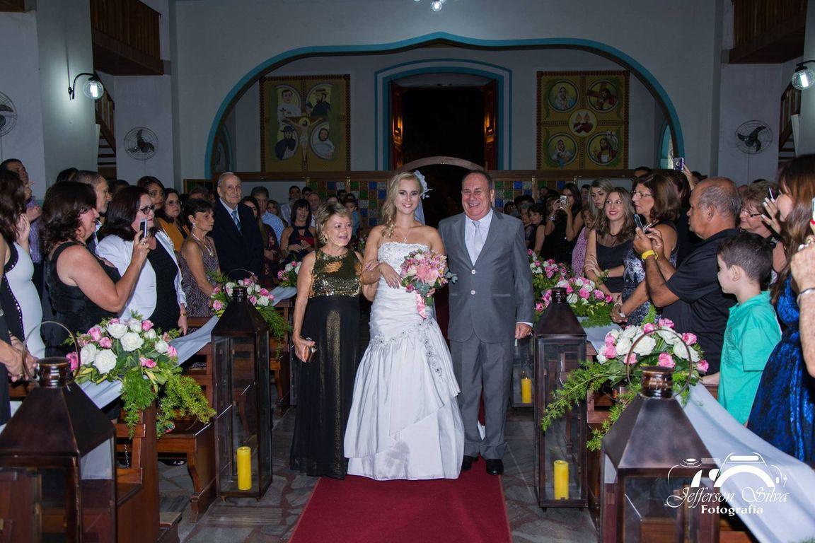 Casamento - Renan & Thais (28).jpg