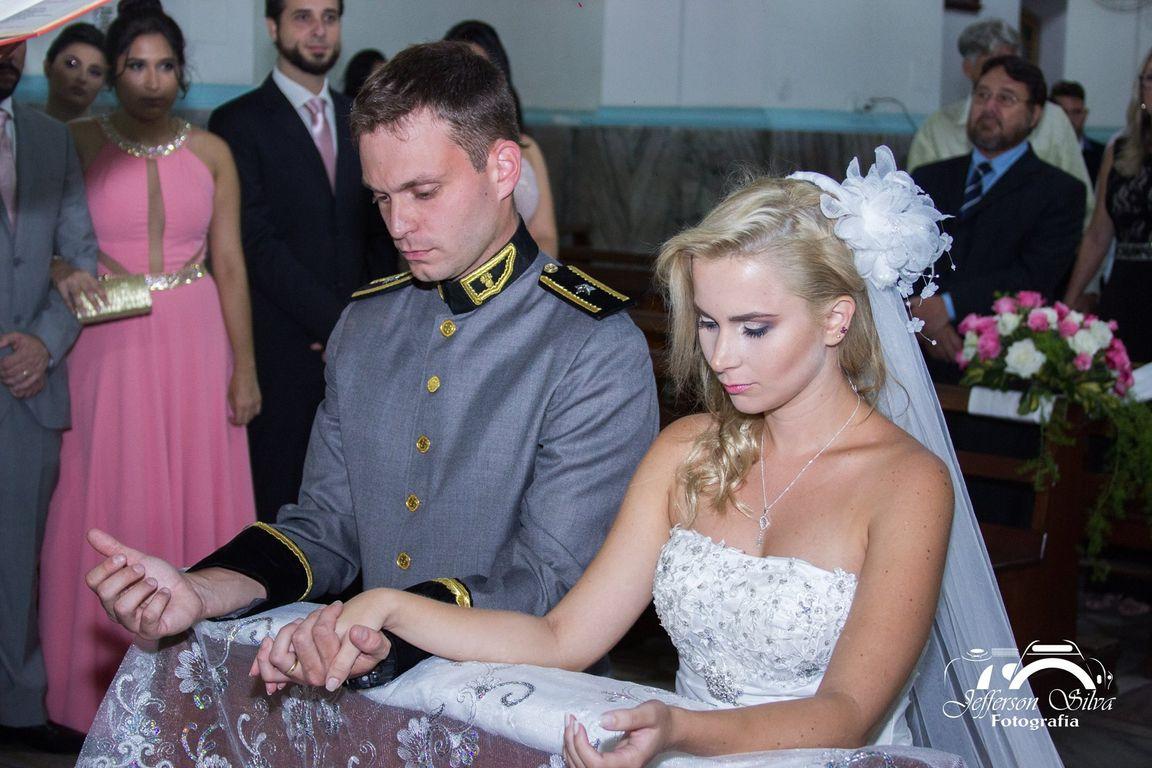 Casamento - Renan & Thais (27).jpg