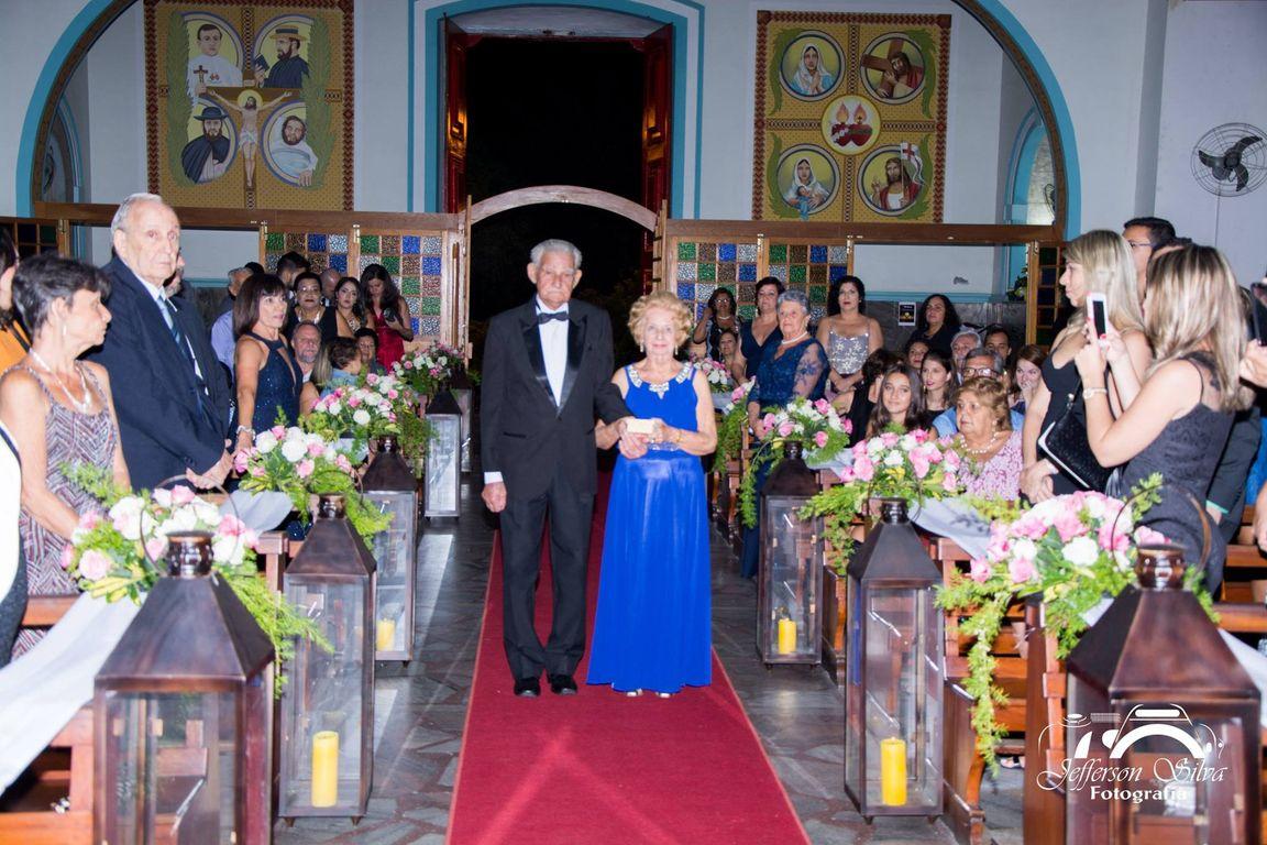 Casamento - Renan & Thais (26).jpg