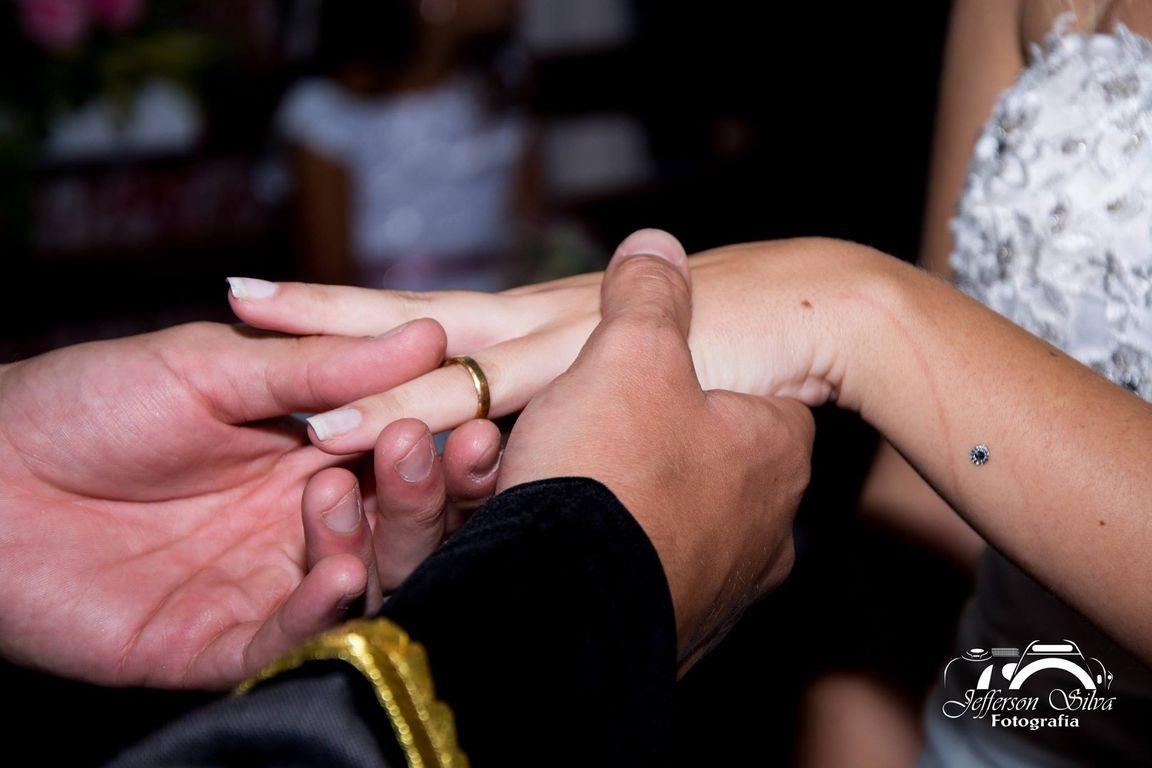 Casamento - Renan & Thais (25).jpg