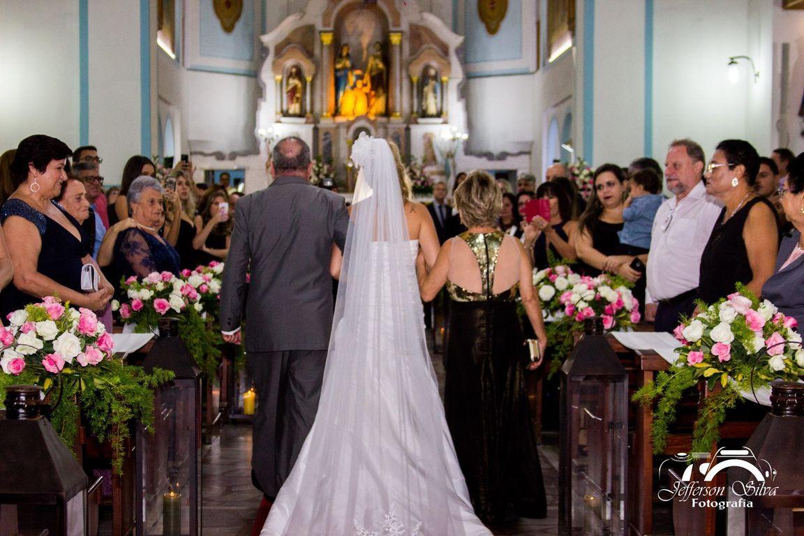 Casamento - Renan & Thais (24).jpg