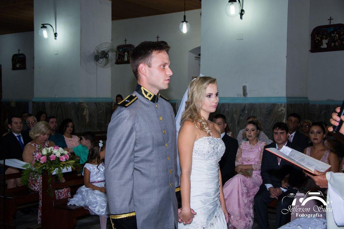 Casamento - Renan & Thais (23).jpg