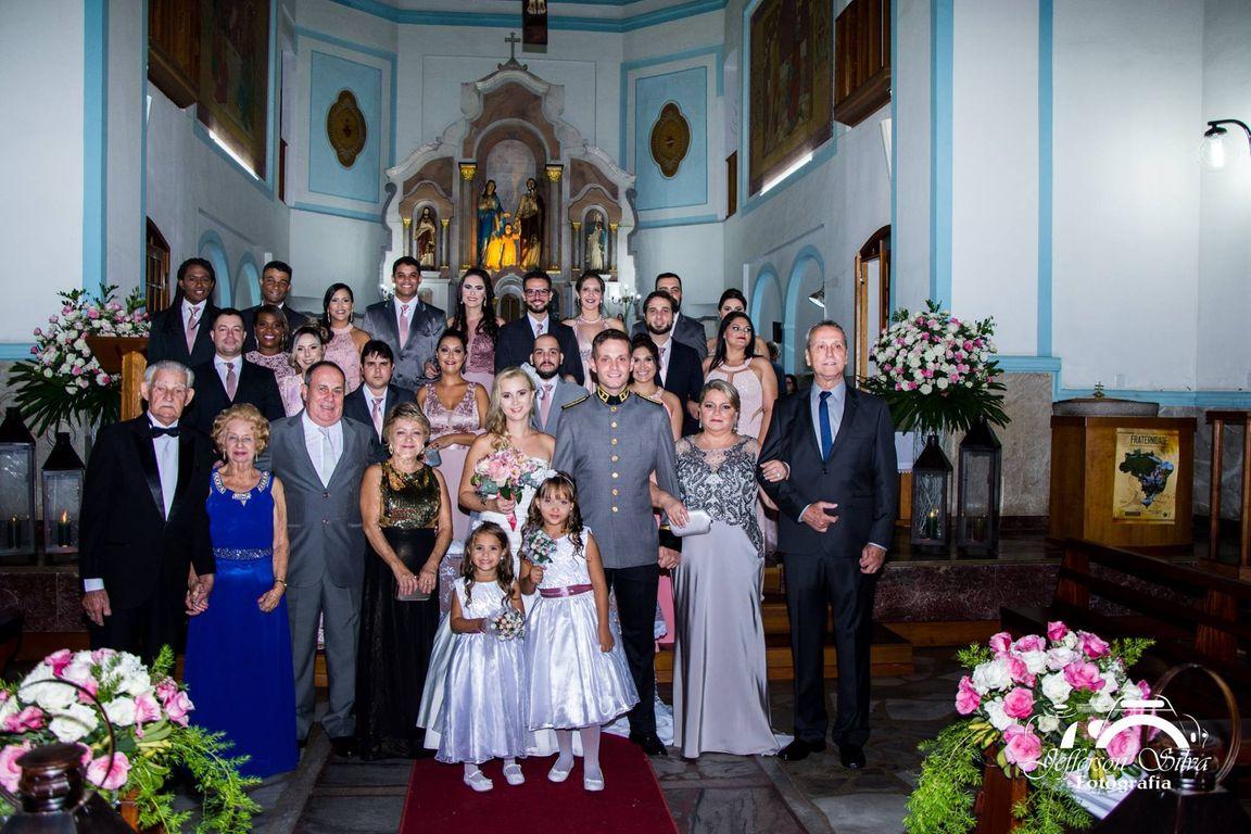Casamento - Renan & Thais (22).jpg