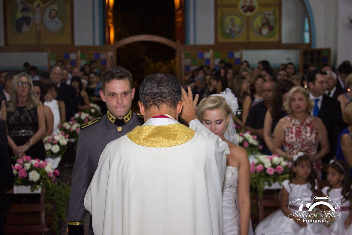 Casamento - Renan & Thais (20).jpg