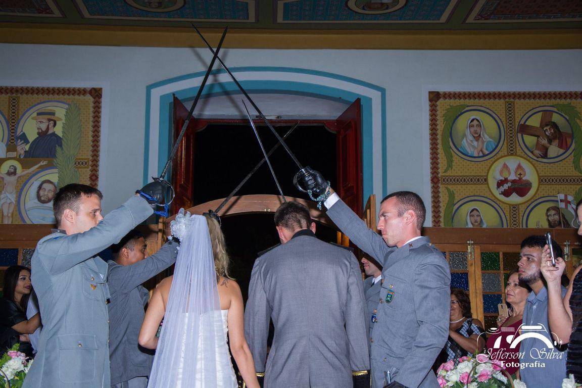 Casamento - Renan & Thais (19).jpg