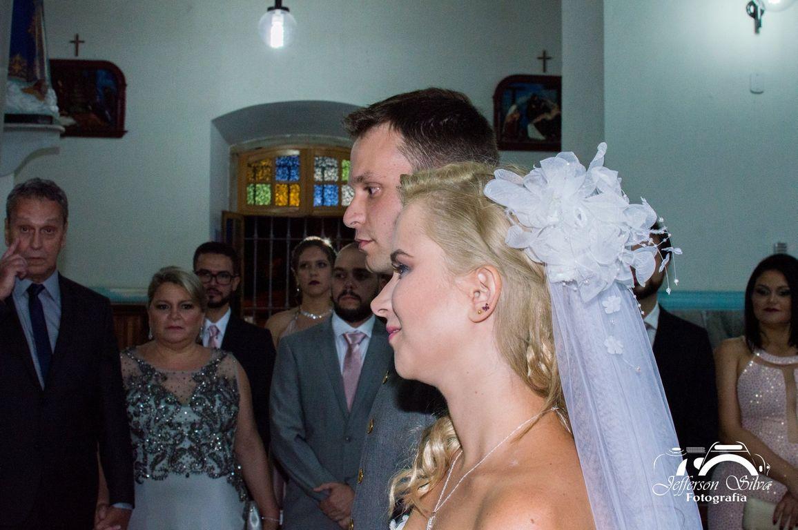 Casamento - Renan & Thais (18).jpg
