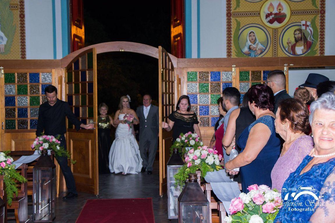 Casamento - Renan & Thais (17).jpg