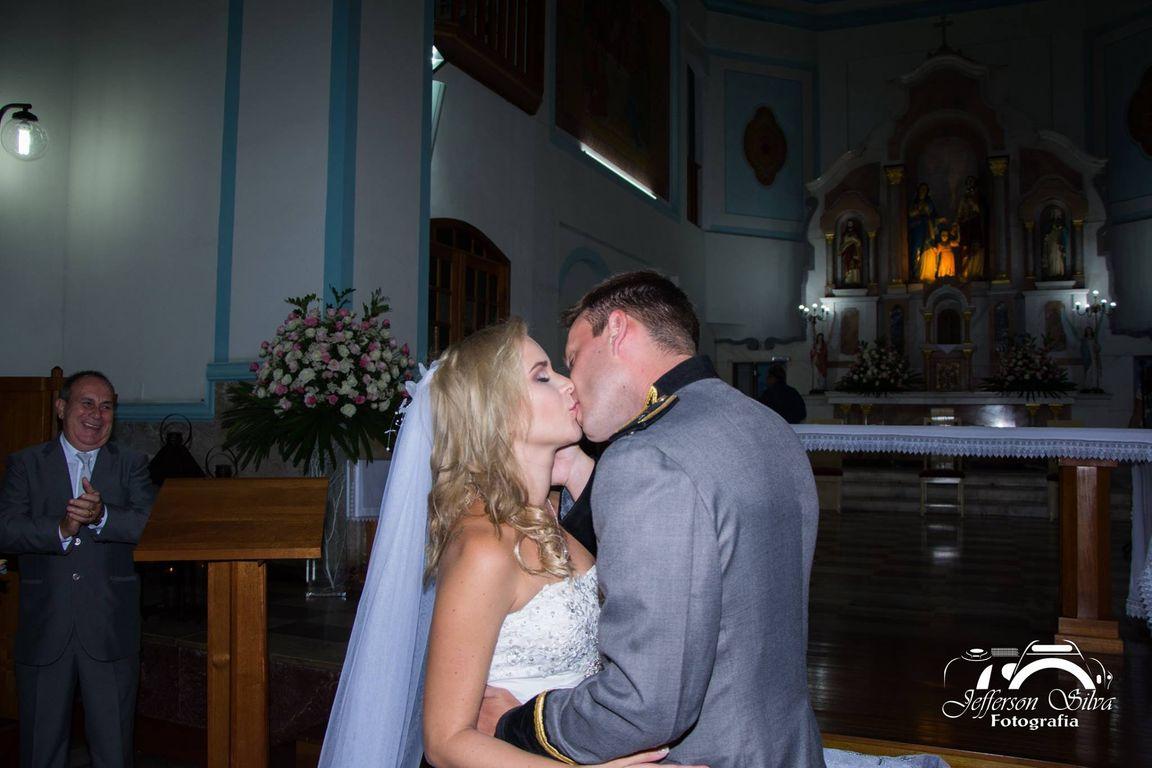 Casamento - Renan & Thais (14).jpg