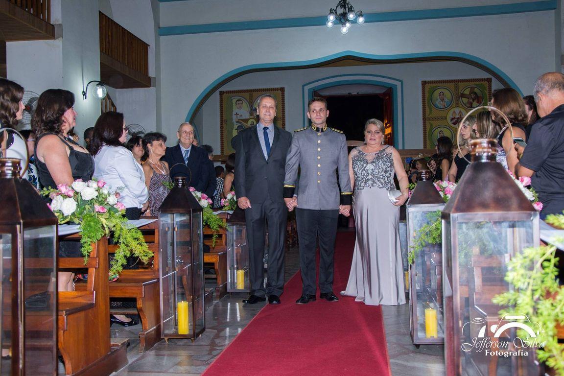 Casamento - Renan & Thais (13).jpg