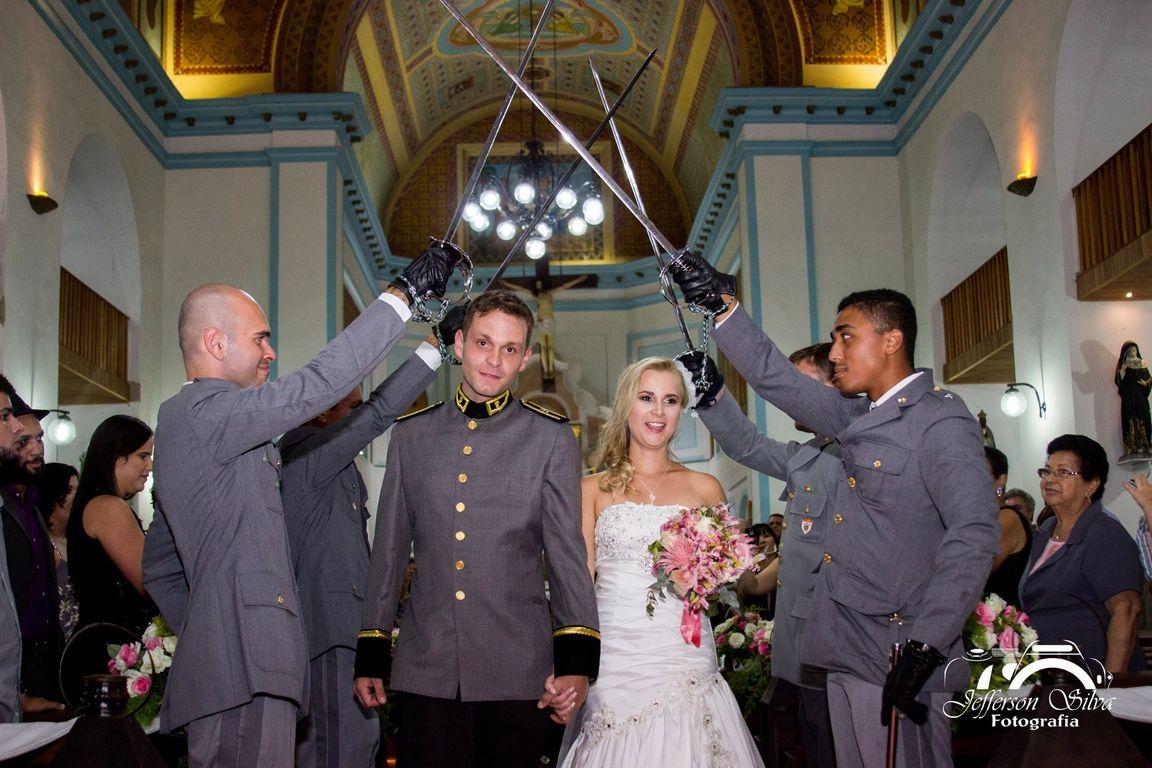 Casamento - Renan & Thais (12).jpg