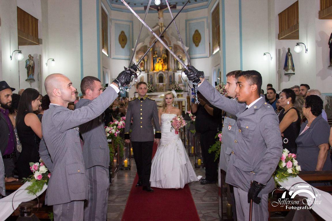 Casamento - Renan & Thais (11).jpg
