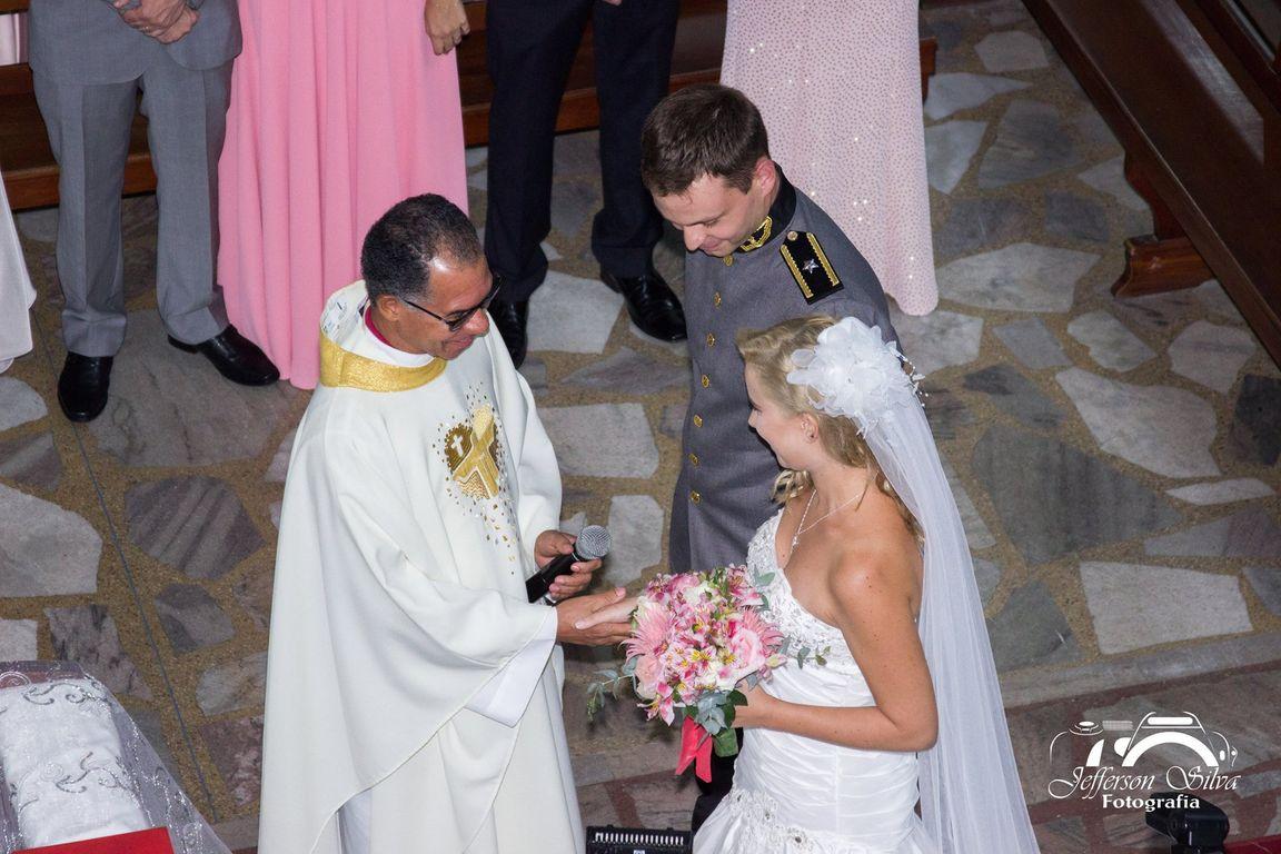 Casamento - Renan & Thais (10).jpg
