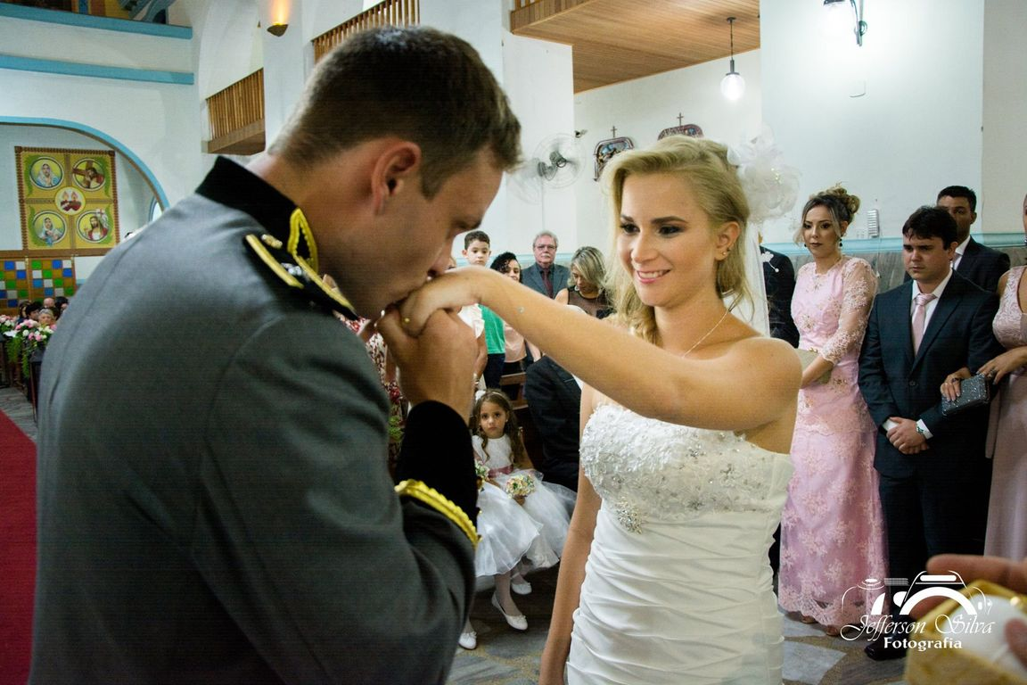 Casamento - Renan & Thais (8).jpg